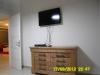 netania-apartament_02