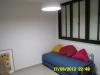 netania-apartament_03