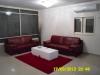 netania-apartament_06