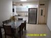 netania-apartament_09