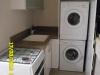 netania-apartament_11