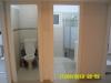 netania-apartament_15