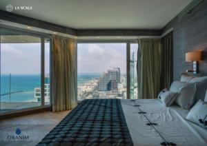 Тель Авив 30 млн $