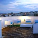 Элитный отдых в Эйлате – вилла у моря