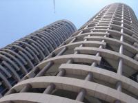 Перспективы развития израильского рынка жилья на 2013 год