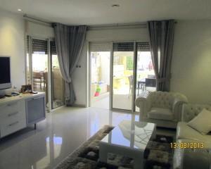 В аренду элитные апартаменты для туристов в Эйлате