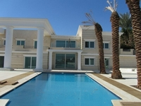 Ставки по кредитам на покупку недвижимости в Израиле