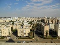 Особенности сделок с недвижимостью в Израиле