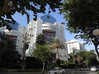 Налогообложение по сделкам с недвижимостью в Израиле
