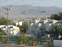 Недвижимость в Израиле: 5 шагов осторожного покупателя