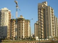 Рекорды израильской недвижимости