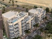 Процедура оформления покупки строящейся недвижимости в Израиле