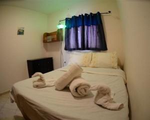 Квартира в Эйлате на продажу