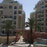 Аренда недвижимости в Израиле, или Как продлить дорогое удовольствие