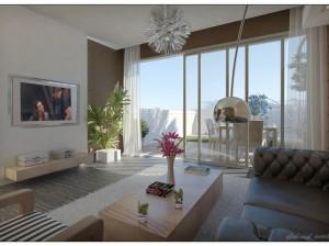 Цены на аренду квартир продожают расти