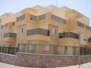 Налог на покупку квартиры