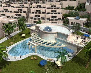 Скандал на рынке Израильской недвижимости