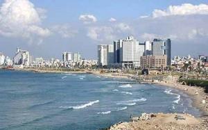 Из рекомендаций посольства Израиля российским туристам