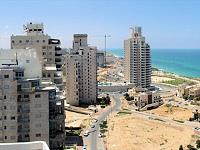 Снижение рисков при покупке недвижимости в Израиле