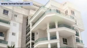 Поиск надежного партнера при покупке недвижимости в Израиле