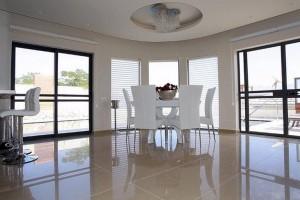 О ценах на квартиры в Израиле