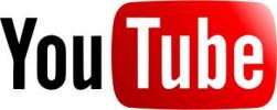 недвижимость в Эйлате на YouTube